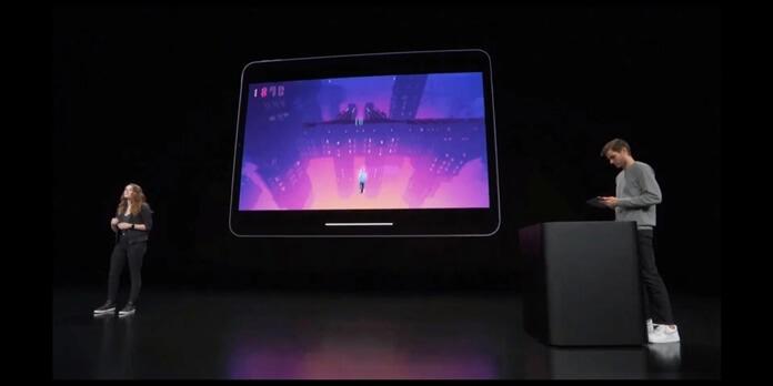 Apple Arcade Tanıtıldı - Hangi Özelliklerde ve Fiyatı Ne Kadar?