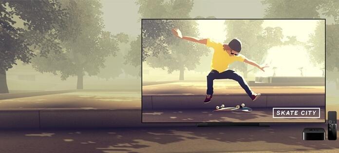 Apple TV Plus Nihayet Geldi! Özellikleri ve Fiyatı