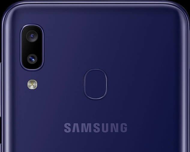 Samsung Galaxy M10s tanıtıldı - fiyatı ve özellikleri