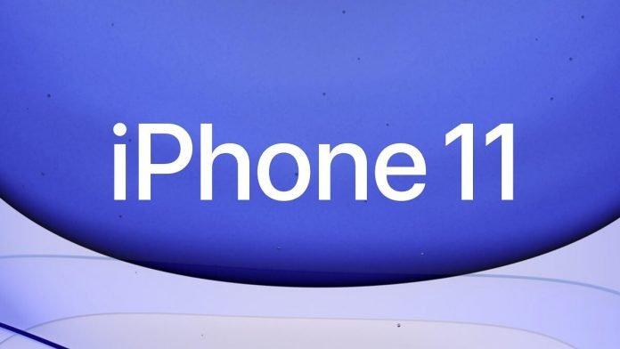 Apple iPhone 11 Detaylı İncelemesi