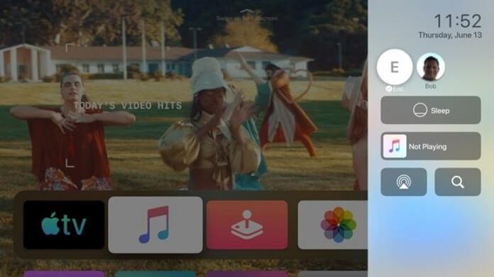 iOS 13.1, iPadOS 13.1 ve tvOS 13 Yayınlandı - İşte Özellikleri