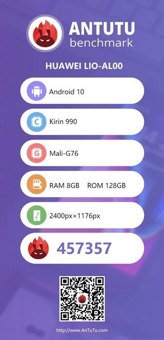 Kirin 990 vs Snapdragon 855 Plus - En Güçlü Telefon İşlemcisi