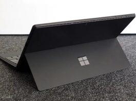Microsoft Katlanabilir Telefonu Piyasaya Sürecek!