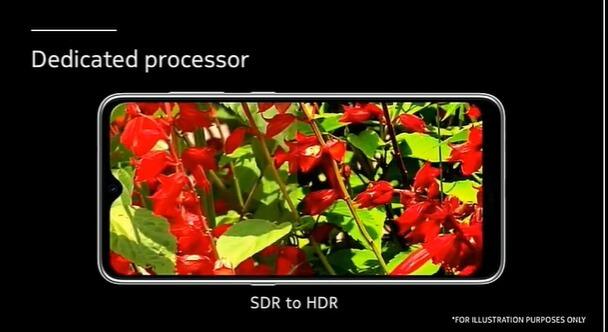 Nokia 6.2 Tanıtıldı - Fiyatı ve Özellikleri
