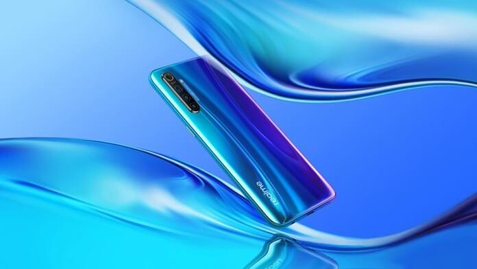 Realme X2 Tanıtıldı - Fiyatı ve Özellikleri