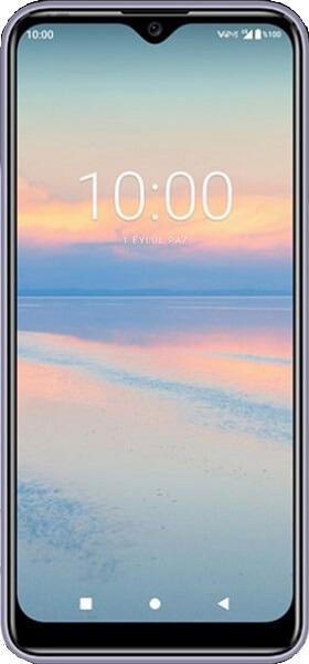 Casper VIA A4 vs Huawei P9 lite Karşılaştırması