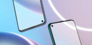 Huawei Enjoy 10 Çıkış Tarihi Açıklandı