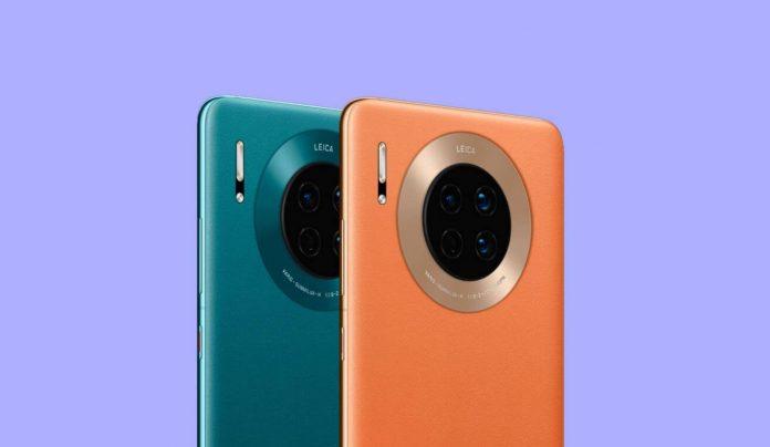 Huawei Mate 30 Pro Alınır mı?