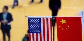 ABD - Çin Arasında Anlaşma Yolları Hala Aranıyor!