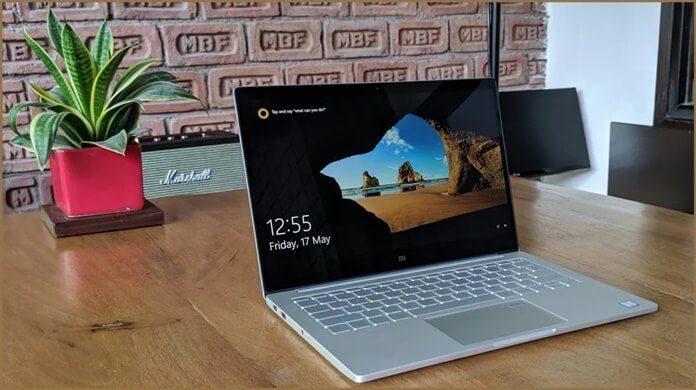 RedmiBook 14 Ryzen Edition Fiyatı ve Özellikleri Sızdırıldı!
