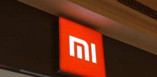 Xiaomi MIUI 12 Üzerinde Çalışmalara Başladı