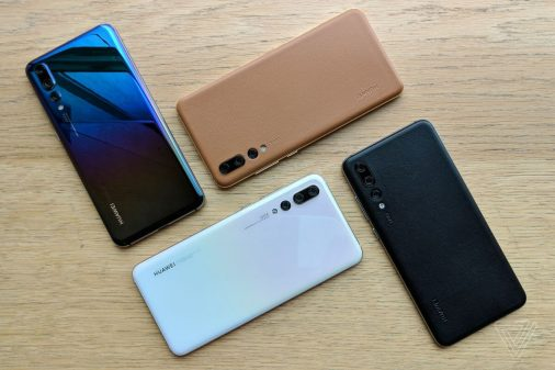 1500 TL altı Huawei telefonlar