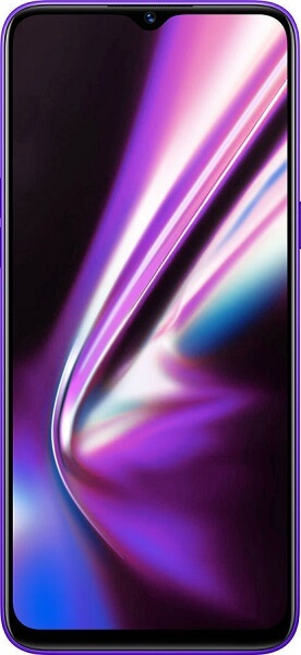 Realme 5S vs Xiaomi Redmi Note 8 Pro Karşılaştırması