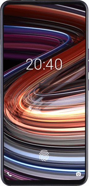 Vestel Venus Z40 vs Samsung Galaxy Xcover FieldPro Karşılaştırması