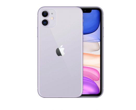 iPhone 11 Mor