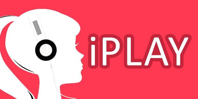 iPhoneda-internetsiz-Muzik-Dinleme-iPlay