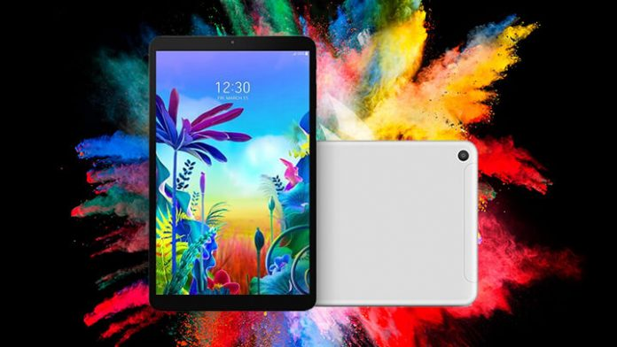 Image result for G Pad 5 10.1