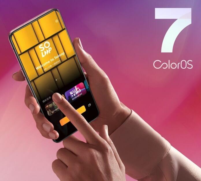 Oppo Reno 3 Pro 5G Teknik Çizimleri Yayınlandı!