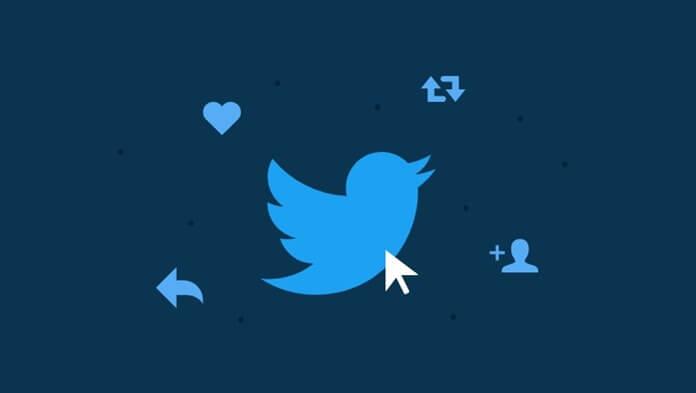 Twitter, Yanıt Gizleme Özelliği Geliştirdi