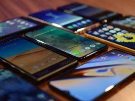 2000 TL Altı Xiaomi Akıllı Telefonlar