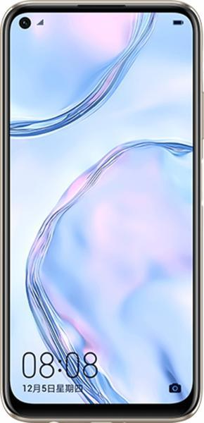 Casper VIA A1 vs Huawei Nova 6 SE Karşılaştırması