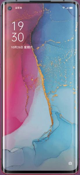 Oppo Reno 3 Pro vs Xiaomi Redmi Note 7 Karşılaştırması