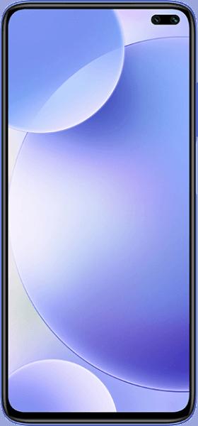 Xiaomi Redmi K30 5G vs Xiaomi Pocophone F1 Karşılaştırması