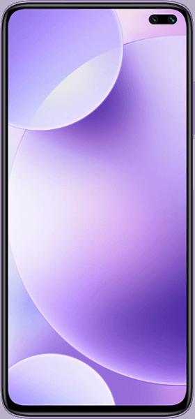 Xiaomi Redmi K30 vs Samsung Galaxy Note 10 5G Karşılaştırması