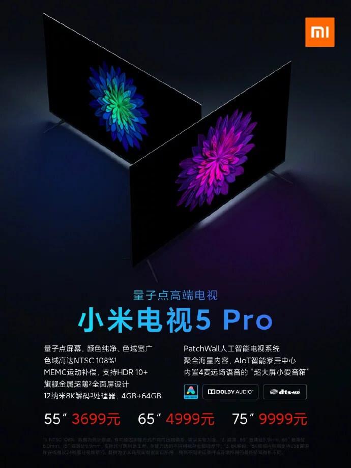 En İyi Xiaomi Akıllı Ürünleri - Kasım 2019