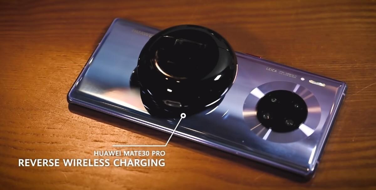 Huawei Freebuds 3 İncelemesi