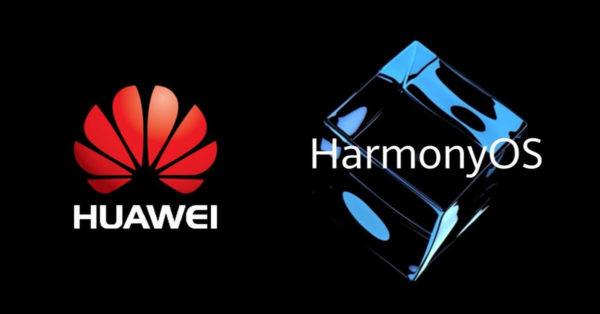 Huawei, HarmonyOS'u 2020 Telefonlarında Kullanacak!