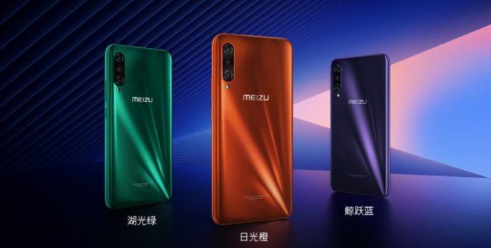 meizu-yeni-5g-telefonunu-2020'de-tanitacak