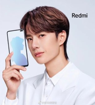 Redmi K30 Kamera Özellikleri Sızdırıldı