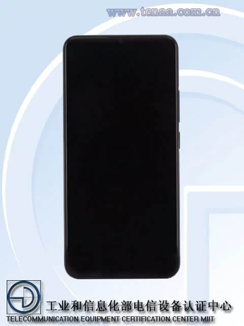 TENAA Listesi Lenovo L79041'in Aslında Lenovo Z6 Pro 5G Olduğunu Açıkladı