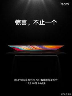 Yeni RedmiBook 13 İçin Çıkış Tarihi Belirlendi!