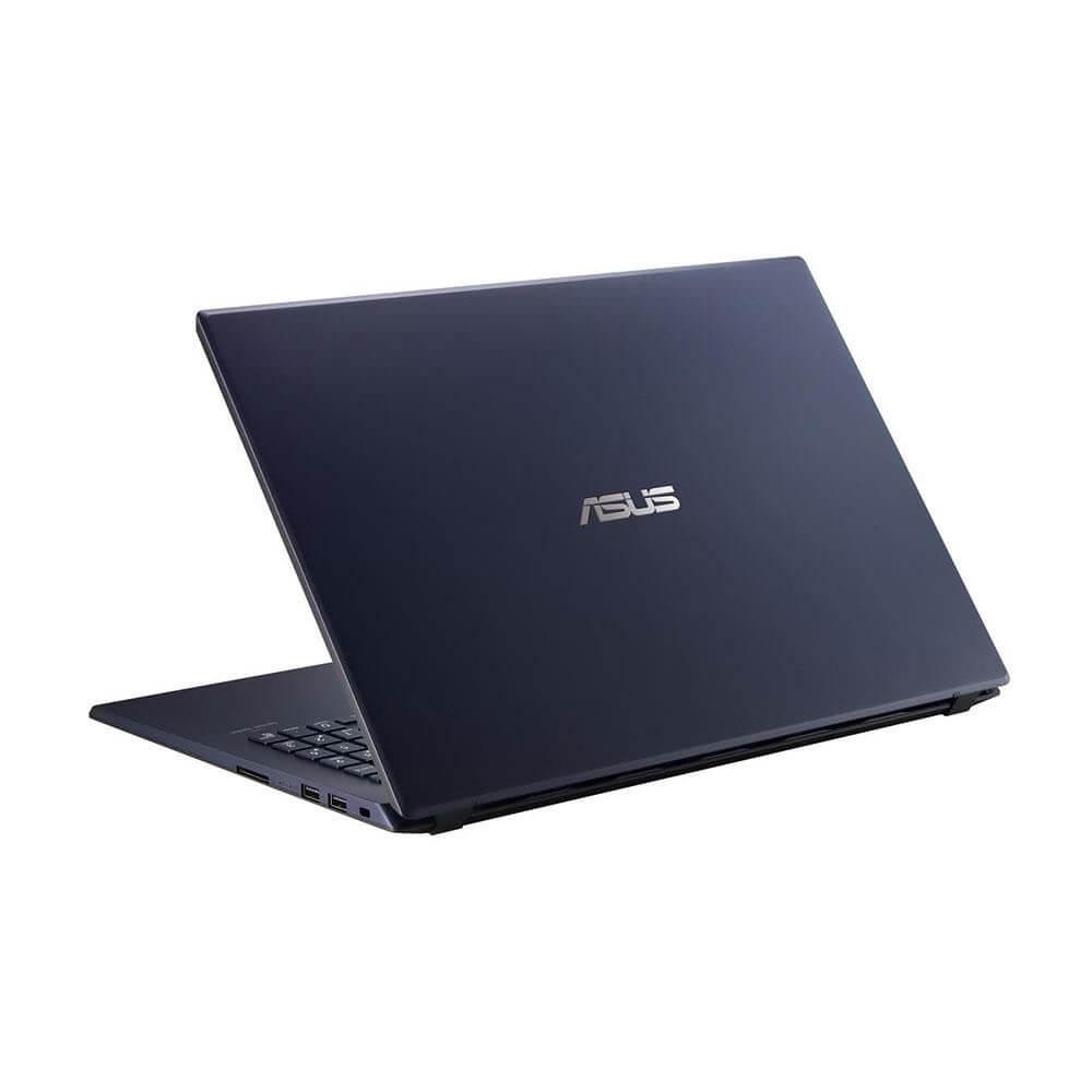 Asus Vivobook X571