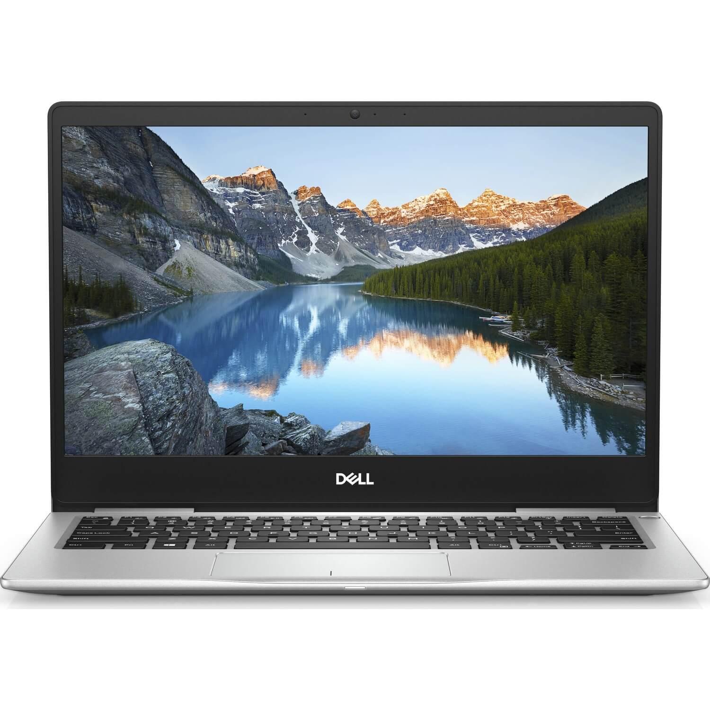 Dell inspiron 13-7380