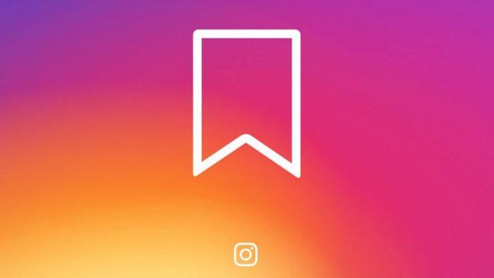 Instagram Kaydedilenleri Silme