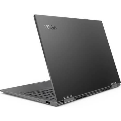 Lenovo Yoga 730 Core i7 8565U