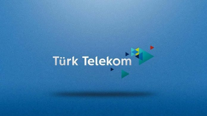 Türk Telekom mesaj engelleme
