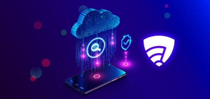 Android İçin En İyi Antivirüs ve Güvenlik Uygulamaları 2020