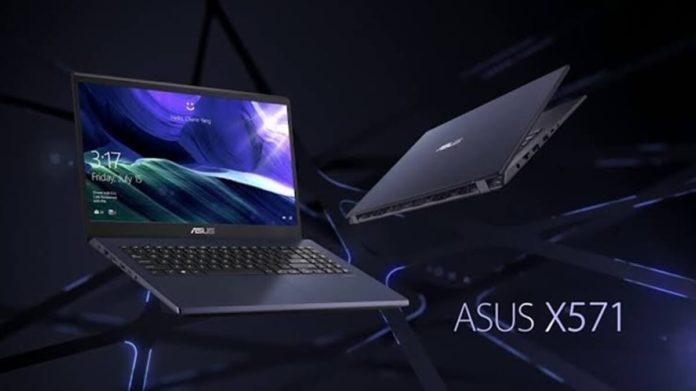 en-iyi-fiyat-performans-dizustu-bilgisayarlari-2020