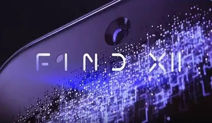 oppo-find-x2-ile-ilgili-bilgi-sizdirildi