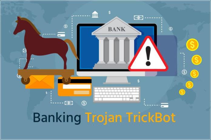 trickbot-truva-ati-windows-active-directory-kimlik-bilgilerini-hedef-aldi