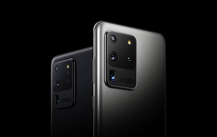 Galaxy-S20-Ultra-e1581465562180