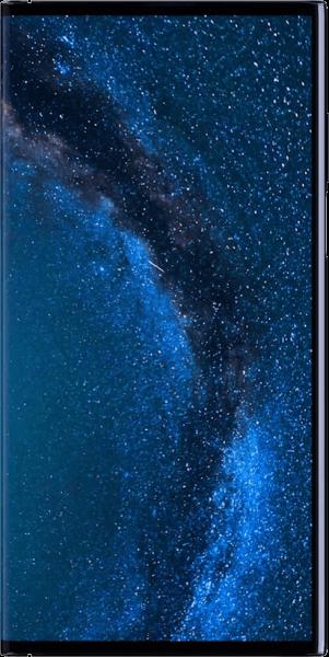 Apple iPhone XR vs Acer Liquid X2 Karşılaştırması