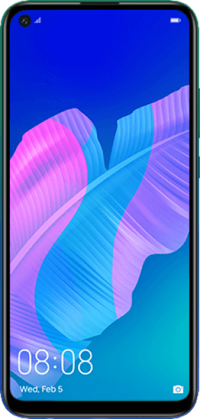 Huawei Y7p vs Oppo A9 Karşılaştırması