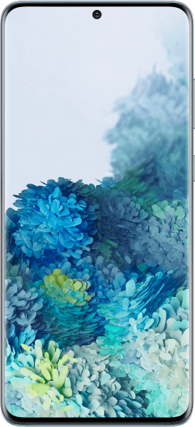 Xiaomi Mi A3 vs Samsung Galaxy S20 Plus Karşılaştırması