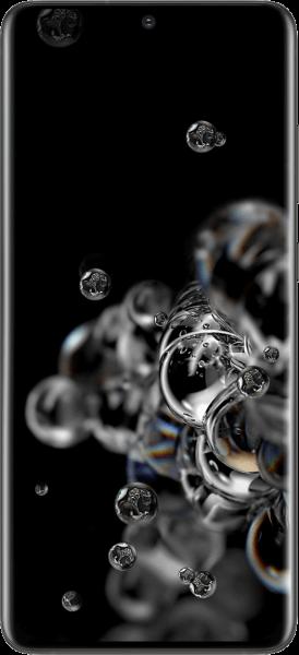 Samsung Galaxy S20 Ultra 5G vs Motorola Razr 2019 Karşılaştırması