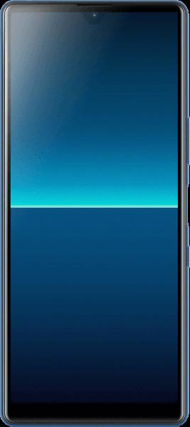 Meizu 16T vs Sony Xperia L4 Karşılaştırması